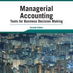 9781119075479___Managerial_Accounting_7ed_with_WileyPlus_by_